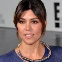 "Conocida por aparecer en ""Keeping Up with the Kardashians"" Foto:Getty Images"