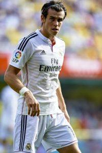 Bale promueve evitar el contacto con animales salvajes o murciélagos debido a que pueden transportar el virus. Foto:Getty Images