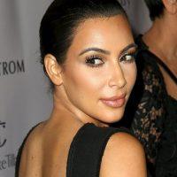 Es una empresaria, modelo y actriz estadounidense Foto:Getty Images