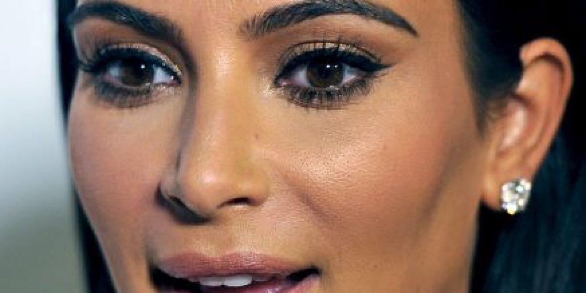 Kim Kardashian formará parte de
