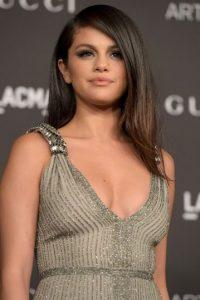 """Quien comenzó el desarrollo de la serie después de trabajar como escritor y productor consultante durante la primera temporada de """"Hannah Montana"""" Foto:Getty Images"""