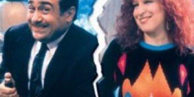 FOTOS: Los 10 personajes más recordados de Danny DeVito
