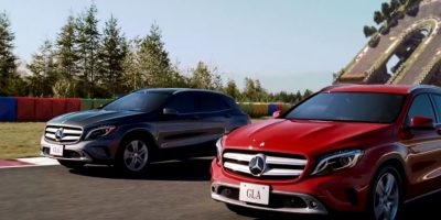 Foto:Mercedes-BenzTV