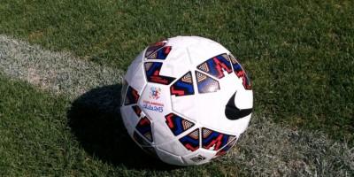 """La """"Cachaña"""" es el balón oficial de la Copa América 2015"""