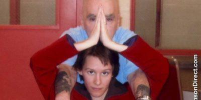 Foto: MansonDirect.com