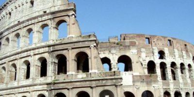 Muy pocos usuarios pudieron mencionar que tuvieron sexo en este lugar tan histórico. Sin duda uno de los lugares más interesantes e inusuales Foto:Wikipedia
