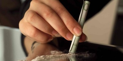 """La Guatemala que consume """"menos"""" cocaína"""