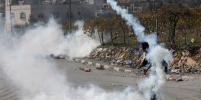 ¿Se avecina una nueva guerra en la Franja de Gaza?