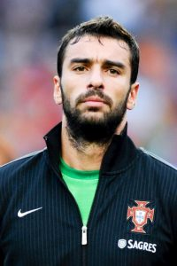 Rui Patricio (Portugal) Foto: Getty Images