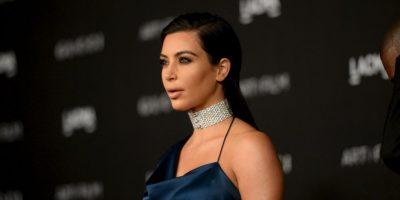 Lanzó su propia línea de ropa Foto:Getty Images
