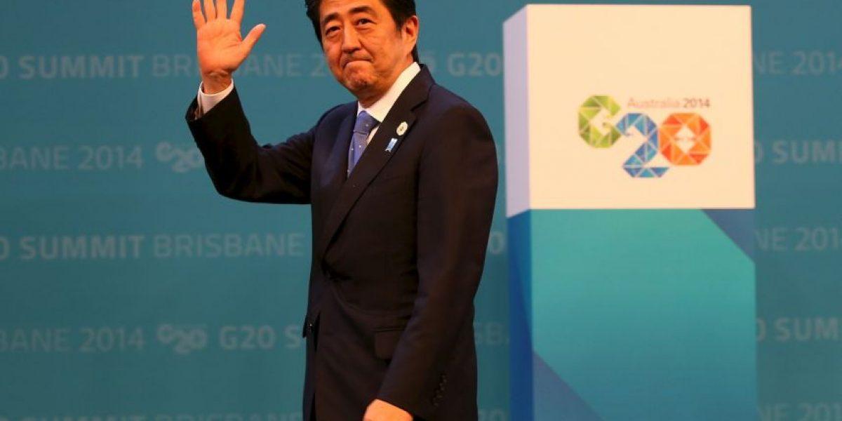 Crisis política y económica en Japón: ¿En qué afecta a América Latina?