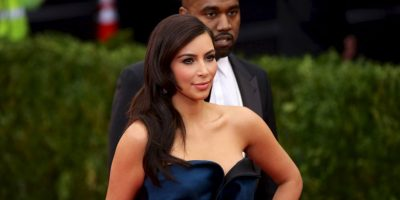VIDEO: Kim Kardashian dejó llorando a una fan