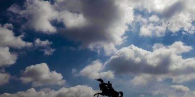 Guatemala inaugurará en 2015 su reinado como Capital de la Cultura