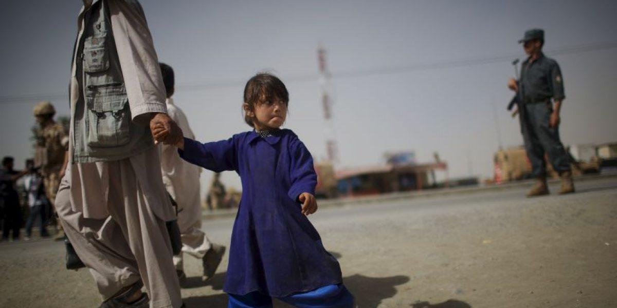 Aumentan 61% las muertes por terrorismo en el mundo durante 2013