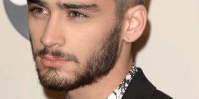 """Integrante de One Direction """"molesto"""" ante rumores de consumo de drogas"""
