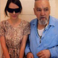 Desde 2007, ella lo visitaba los sábados y domingos Foto:MansonDirect.com