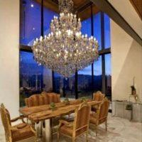 Foto: Modern-Buildings.com