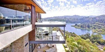 Foto:Modern-Buildings.com