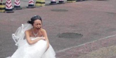 FOTOS:¡Humillante! 19 personas que hicieron el ridículo  por amor