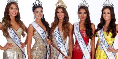 """Sobre todo porque ya no consideran tan """"lindas"""" a las candidatas. Foto:Facebook/Concurso Nacional de la Belleza"""