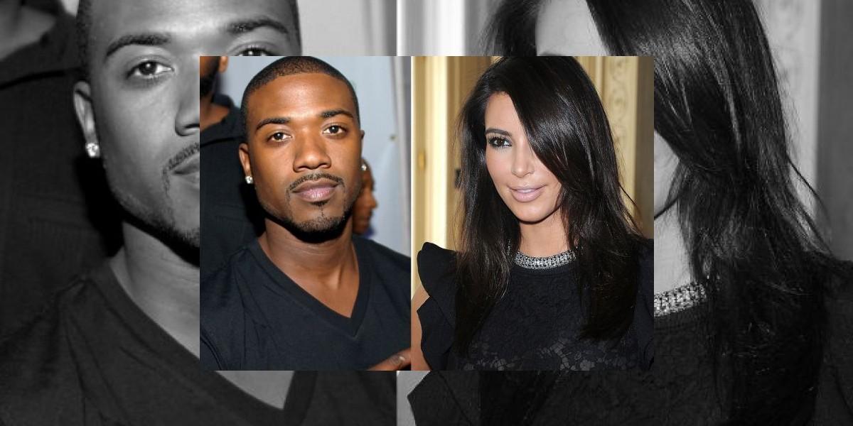 El video porno de Kim Kardashian es el más visto de la historia