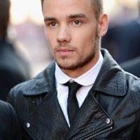 Integrante de One Direction Foto:Getty Images