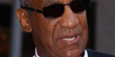 13 hombres famosos que han sido acusados de atacar mujeres