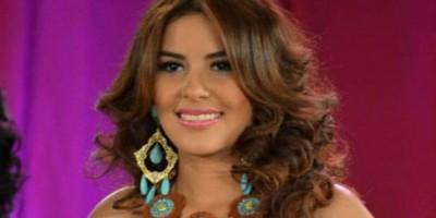 Miss Honduras es buscada en Guatemala