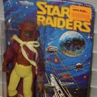 Chewie, qué han hecho contigo. Foto:Tumblr/Bootleg Toys