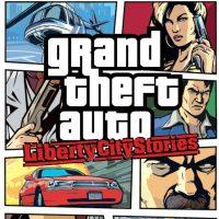 En el juego se puede robar y matar. Foto:Grand Theft Auto
