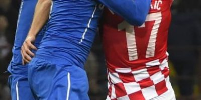 Buffon y Chiellini renuevan con la Juventus