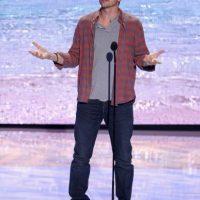 Ashton Kutcher Foto:Getty Images