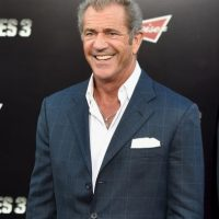 Mel Gibson (2014) Foto: Getty Images