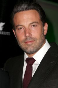 Ben Affleck (2014) Foto: Getty Images