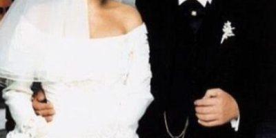 FOTOS: Los divorcios de los famosos que más dolor nos provocaron