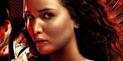 Se confirmó más tarde que Catching Fire comenzará la producción en septiembre de 2012 con Francis Lawrence como director de la secuela Foto:Facebook Los juegos del hambre