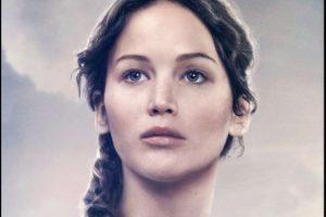Katniss será la líder del movimiento Foto:Facebook Los juegos del hambre