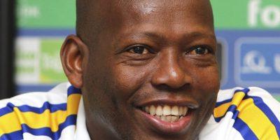 Él fue un importante jugador colombiano en la década de los 90. Foto:Getty Images