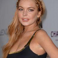 Su carrera se vio interrumpida en 2007 Foto:Getty Images