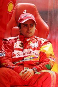 Massa consiguió ganar 11 Grandes Premios de Fórmula 1 aunque nunca pudo conseguir un campeonato. Foto:Getty Images