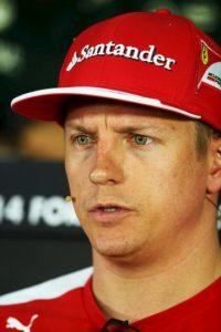 En su primera etapa, Kimi consiguió un campeonato de pilotos en 2007; año en el que ganó seis Grandes Premios y consiguió 110 puntos totales. Foto:Getty Images