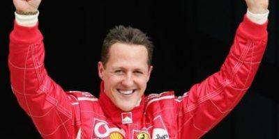 FOTOS: 5 grandes pilotos Fórmula 1 de Ferrari en los últimos 20 años