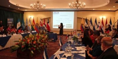 Las experiencias educativas para favorecer a la niñez guatemalteca
