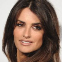 """El mes pasado, fue elegida como """"La mujer más sexy del año"""" según la revista estadounidense """"Esquire"""". Foto:Getty Images"""