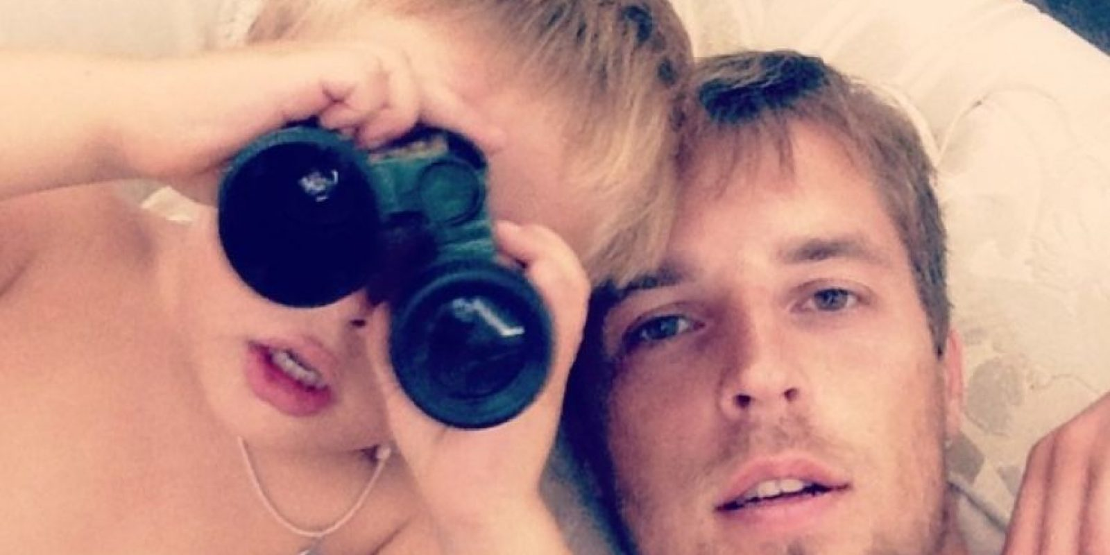 Foto:instagram.com/kkombarov