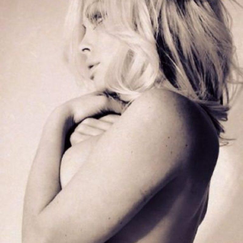 Foto:instagram.com/sexyjessej