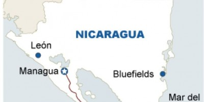 Guatemalteco transportaba 106 kilos de cocaína