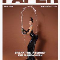 Foto:Kim Kardashian vía Instagram