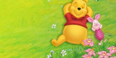 Censuran en Polonia a Winnie Pooh por tener
