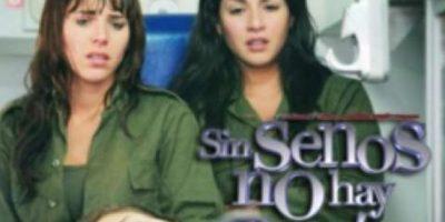 """""""El Clon"""" y otras 9 telenovelas latinas que los """"gringos"""" no entienden"""